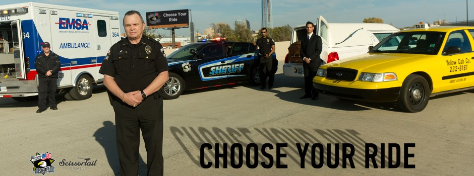 Choose-Your-Ride-Graphic-940px